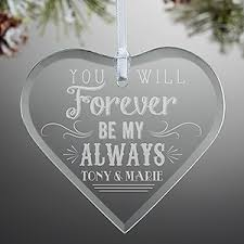personalized ornament quotes