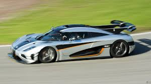 koenigsegg fast five bbc autos how do we get to 300mph