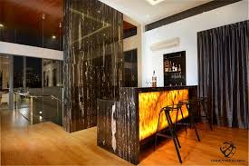 Home Bar Design Ideas Looking For Design Ideas For Your Home Bar Get Drunk On It Here
