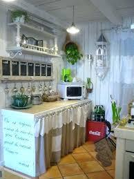 rideau meuble cuisine rideau placard cuisine affordable carte blanche pour la cuisine duun