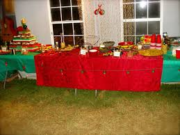 Mexican Themed Decorations 81 Best Mexican Theme Party Images On Pinterest Mexican Theme