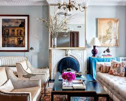 top 20 victorian living room ideas u0026 photos houzz