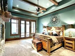 home decor for bedrooms rustic themed bedroom rustic themed bedroom rustic themed bedroom