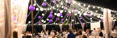 paper lanterns with lights for weddings paper lanterns paper lantern lights wedding lights decor