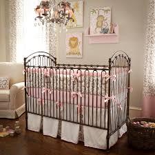 Boy Nursery Chandelier Bedroom Enchanting White Ruffle Comforter For Bedroom Decoration