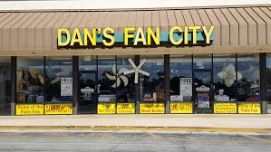 dan s ceiling fans naples fl dan s fan city leesburg dan s fan city ceiling fans fan