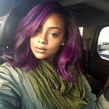 pictures of black ombre body wave curls bob hairstyles virgin malaysian ombre short bob lace front wigs for black women