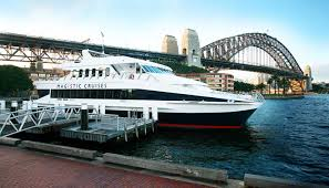 dinner cruise sydney sydney harbour cruises save up to 31 magistic cruises