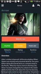 rabbit tv apk rabbit tv apk free entertainment app for android