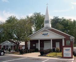 Low Income Housing Application In Atlanta Ga Atlanta Homeless Shelters And Services Atlanta Ga Homeless