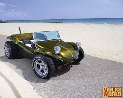 best 25 manx dune buggy ideas on pinterest vw dune buggy ebay