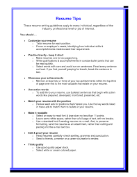 resume format tips resume formatting tips bb1192ab5d55ff9b6cf4fee595c08d99 resume