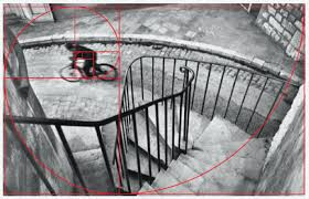 Handrail Synonym The History Of Street Photography Timeless Insights You Can Learn