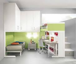 Arredamento Camera Ragazzi Ikea by Voffca Com Camerette A Soppalco Con Scrivania E Armadio