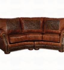 curved leather couch denver curved sofa boss leather sofa canada curved leather sofa