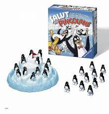 jeux de société cuisine cuisine fresh jeux cuisine pingouin jeux cuisine pingouin luxury