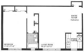 1 bedroom apartment square footage 900 square feet 1 bedroom apartment www redglobalmx org