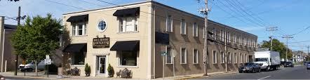 new jersey antique store u0026 shopping headquarters long branch nj