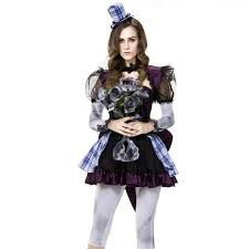 Bridesmaid Halloween Costume Cheap Medieval Bridesmaid Dresses Aliexpress