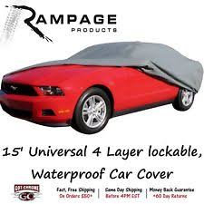 cadillac cts car cover waterproof car covers for cadillac cts ebay