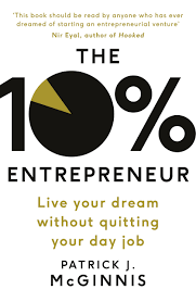 Resume Job Quit by The 10 Entrepreneur Live Your Dream Without Quitting Your Day