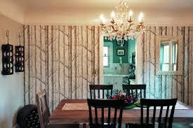 petaluma heritage home with a british twist
