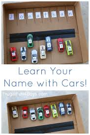 323 best kid ideas make or do images on pinterest