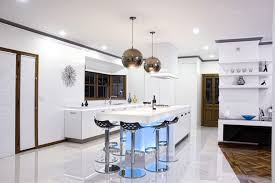 Contemporary Pendant Lighting For Kitchen Kitchen Brilliant Modern Kitchen Lighting Ideas Also
