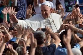 intencje papieskie na 2014 rok dla apostolstwa modlitwy papieskie intencje ewangelizacyjne na rok 2014 apostolstwo modlitwy