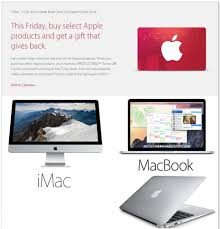apple macbook pro thanksgiving discount apple store black friday 2017 ads deals and sales