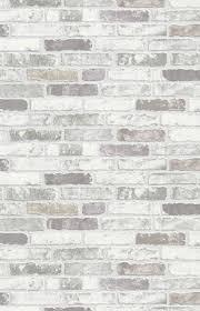 wohnzimmer grau wei steine struktur wohnzimmer grau weiß steine best 10 vliestapete ideas on