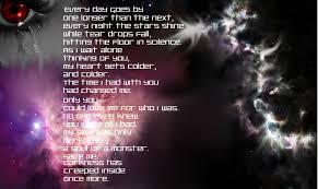 quotes about life death sad sad death poems that make you cry sad poems about life that make
