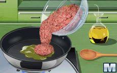 jeux de fille cuisine avec jeux de fille cuisine de gratuit cuisine avec crpes