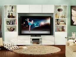 the 25 best ikea tv unit ideas on pinterest tv units tv unit