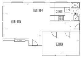 Cabin Floorplan Open Floor Plan Cabins Open Floor Plans With Garage House