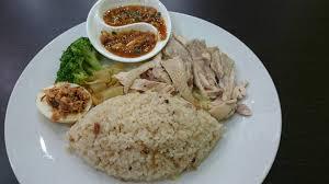 plat cuisin駸 泰之飲泰式家鄉菜有親新的菜單了喔 還有增加新的道地菜歡迎大家過來