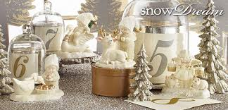 department 56 snowbabies 12 days of christmas collection