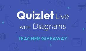 teachers quizlet