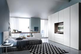 Wardrobe Storage Systems Bedroom Furniture Sets Wardrobe Units Wardrobe Storage Systems