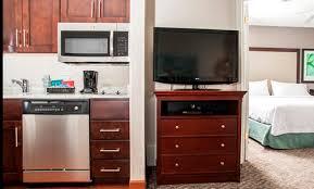 Curio Cabinets Memphis Tn Hotels Near Poplar Ave Memphis Tn Homewood Suites Memphis
