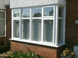 Outdoor Rolling Blinds Window Blinds Exterior Window Blinds Gallery Roller Exterior