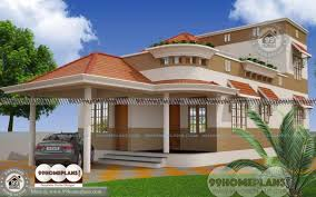 2 floor indian house plans residential house plans indian style 2 floor home design exterior plans