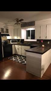 can i use chalk paint on laminate kitchen cabinets how to paint laminate cabinets with chalk paint