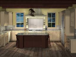 Advanced Kitchen Design Solid Advanced Jpg