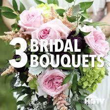 wedding bouquets cheap easy and cheap diy bridal bouquets diy wedding ideas