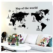 outstanding office wall decals uk diy wall sticker world office outstanding office wall decals uk diy wall sticker world office decor