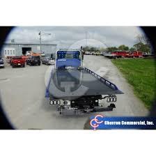 kenworth factory kenworth t270 w chevron 21 u0027 stl lcg series 16 ii car flatbed