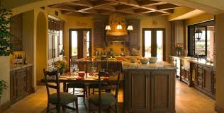 tuscan home interiors tuscan interior design janet design scottsdale interior
