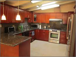 kitchen cabinets albany ny luxury home design simple with kitchen