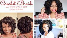 whats the best brand of marley hair for crochet braids 4 of the best brands of marley hair for crochet braids marley